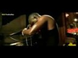 50 Cent Feat Akon - I'll Still Kill Dirty HQ Music Video