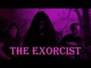 King Diamond - The exorcist (full cover by Jugulator's Crew)
