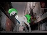 Клип Пони Креатор Stil Ryder Им всем на меня насрать