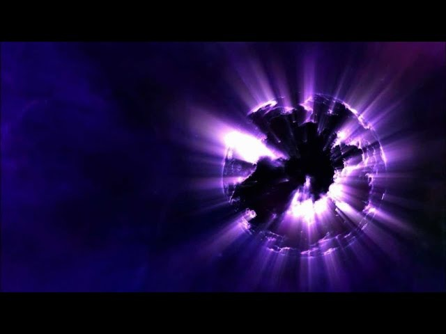 Сверхновые звезды коричневые и белые карлики Документальный фильм про космос вселенная 19 07 2016