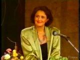 ЯН  АРЛАЗОРОВ  -  Элизабет  (  Ю М О Р  ) (  ВЕЧНАЯ  ВАМ  ПАМЯТЬ !!!  )