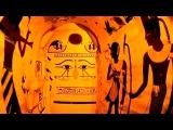 Каннибалы Древнего Египта. Шокирующие откровения египтологов.