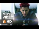 XXx: Return of Xander Cage - Kris Wu Music Video - Juice (2017)