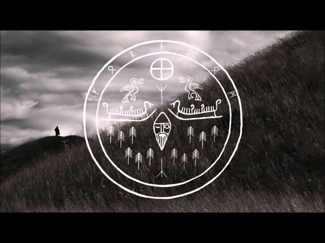 Forndom - När Gudarna Kalla