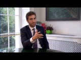 Mathieu Flamini, o jogador mais rico do mundo
