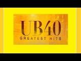 UB40 - Greatest Hits (Full Album)