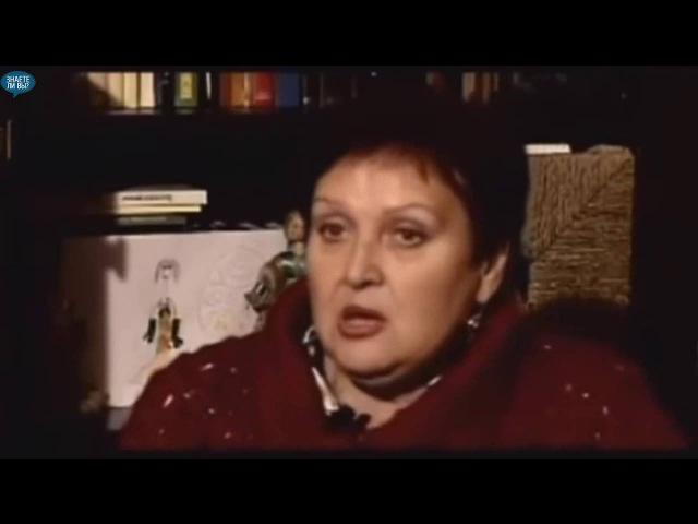 Жарникова С. В. и Трехлебов А. В. О сказах Пушкина