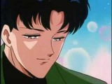 Sailor Moon-I'm In Heaven