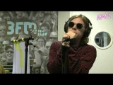 Cage The Elephant Adele Live Rolling In The Deep 2011