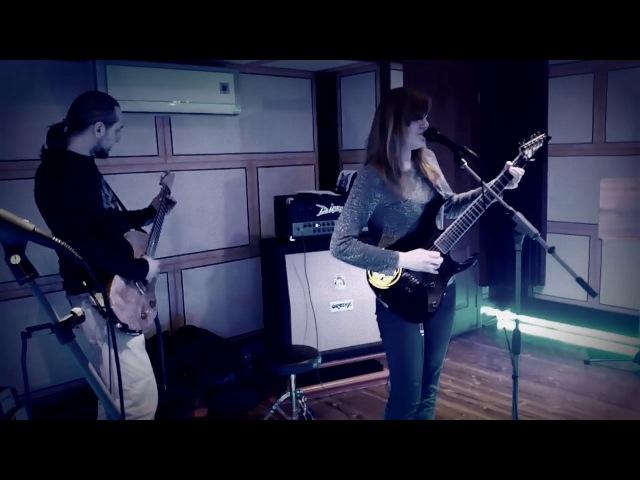 Semantic(SC) - REHERSAL new song 2