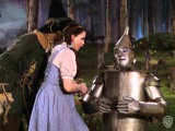 El mago de Oz - Gift Set Trailer Original HD