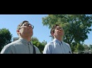 Party Favor Dillon Francis - Shut It Down (Official Music Video)