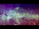BABILONI - Chito Gvrito (Saly Betli Banks) Cover