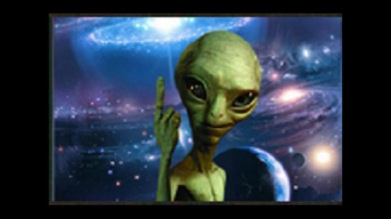 Alienswar Нарушения правил YouTube бонуса