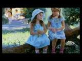 Детство мое постой   Лариса Мондрус  xvid