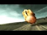 Run Вася run - Rob DouganClubbed to Death