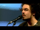 Milky Chance Song ohne Namen