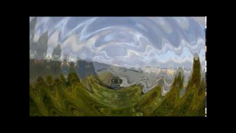 Абрахам - Искусство разрешения