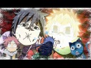 Fairy Tail Funny 15 - Fairy Tail приколы в озвучке Ancord