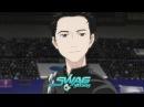 ► SWAG ◄ DIGGITY