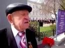 Ветеран сказал правду про Сталина Гитлера и Ленина.