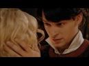 Анна и Владимир (В комнате Корфа)