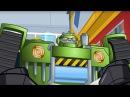 ÇizgiFilm Transformers Türkçe RescueBots 1/9. ÇizgiDizi izle. AnimasyonFilmi