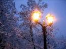 Гр. Южная ночь - Последний снег 2012