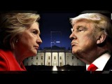 Lý Do Donald Trump Thắng Clinton Mà Không Phải Ai Cũng Biết