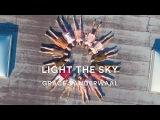 Grace Vanderwaal - Light the Sky   Kristin McQuaid Choreography   Dance Stories