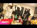 Chief Keef - Sumo Ft Lil Durk (Official Video) Bang 3