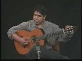 African Rhythms in Latin American Music