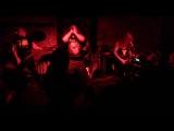 Hellbomb - black metal gestapo