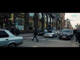 Акция #Вниманиемотоциклист прошла в Санкт-Петербурге 28.04.2017.