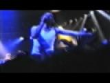 Depeche Mode - It's no Good HD(Ultra Party, Adrenaline Village - 10.04.1997) Vol.3
