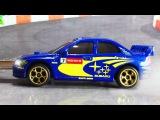 Araba Çizgi Film Izle - Yarış Arabası ve Polis Arabası - Akıllı arabalar
