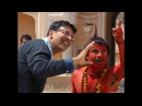 Bhool Bhulaiyaa 2007 Hindi Akshay Kumar , Vidhya Balan