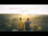 Relient K Sleeping (Official Audio Stream)