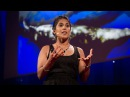 Asha de Vos: Why you should care about whale poo
