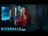 Riverdale | Chapter Five: Heart of Darkness Trailer | The CW