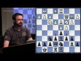 The Complete Semi-Slav Part 4 The Anti-Merans (7.b3 &amp 7.Bd3)  Chess Openings Explained