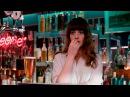 Моя дівчина - монстр. Офіційний український трейлер (2017) HD