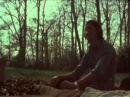 Midlake - Rulers, Ruling All Things Official Video
