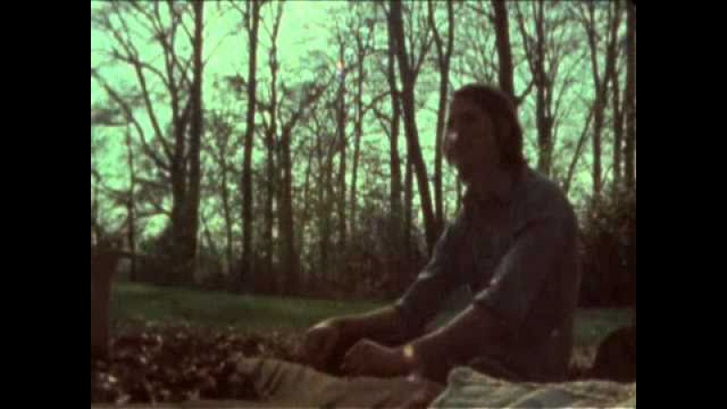 Midlake Rulers Ruling All Things Official Video