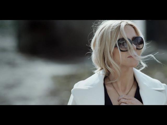 Людмила Соколова Останься (hitpop.ru)