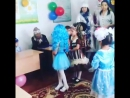 куыршак Барби Куыршак Кен Каракат жаңа жылда