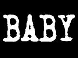 ((Я НЕНАВИЖУ ЦЕНЗУРУ)) MAKE THE GIRL DANCE - BABY BABY BABY