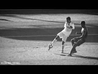Cristiano Ronaldo vs Getafe | ASEDIT | vk.com/nice_football