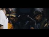 Wu-Tang - If Time Is Money (Fly Navigation)  Hood Go Bang ft. Method Man