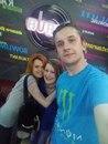 Александра Осипова фото #23